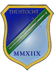 De Tústocht